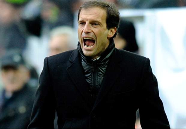 Coppa Italia Preview: AC Milan - Juventus