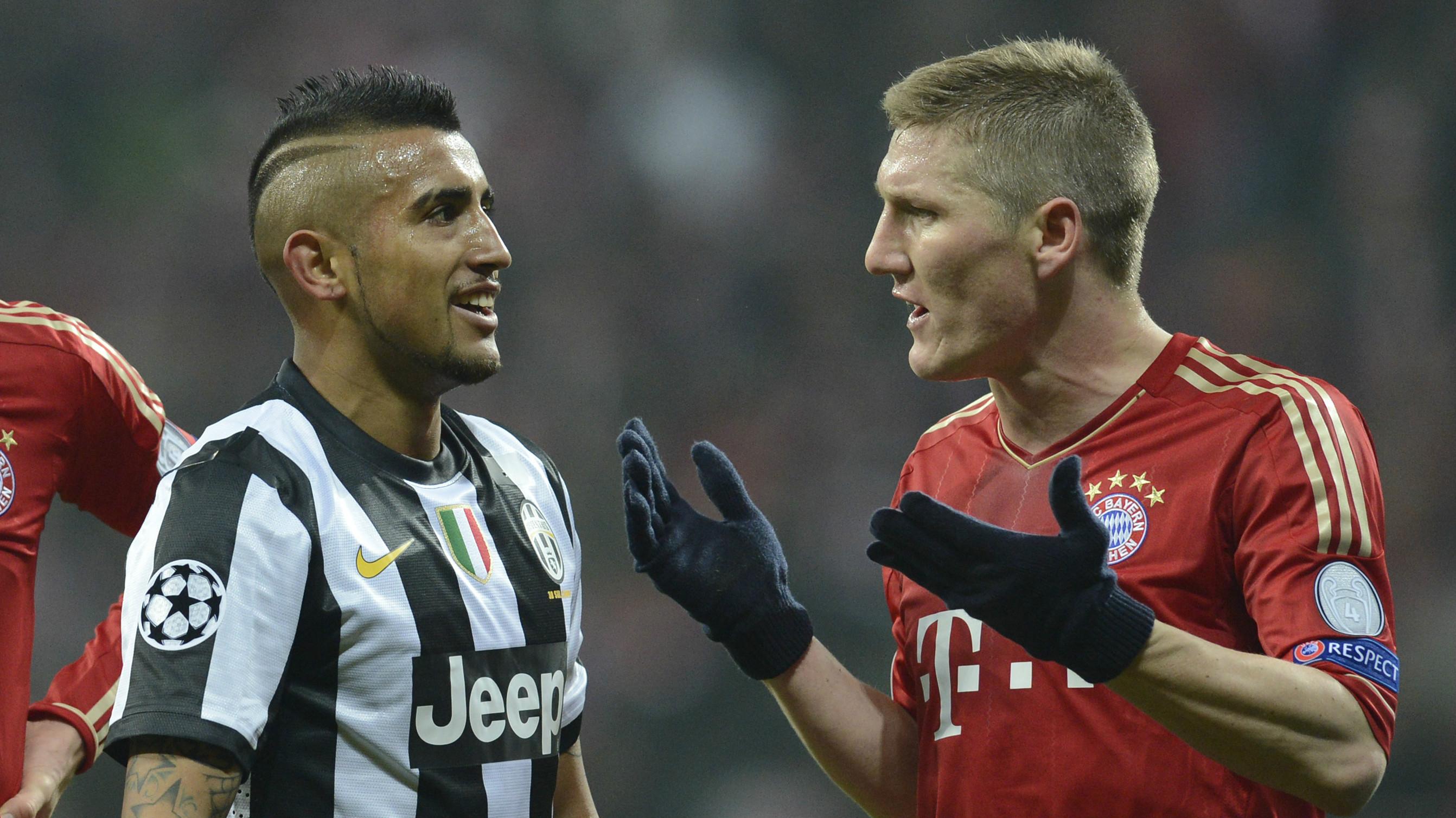 Pedro, Benzema, De Gea - Could Di Maria to PSG spark a Europe-wide transfer frenzy?