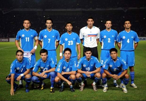DPR Korea - Philippines Preview: The Azkals look to cause an upset against the defending champions