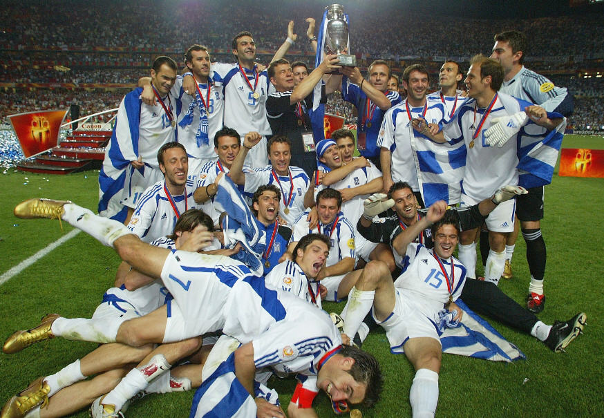 Image result for euro 2004