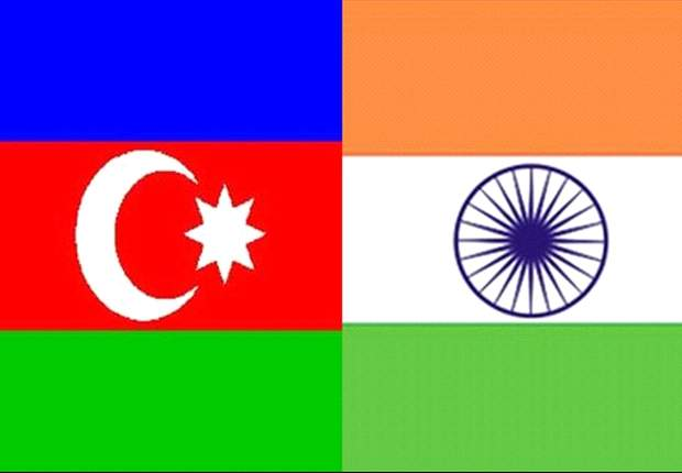Azerbaijan 3-0 India - Savio Medeira's side punished for their sloppiness in defence