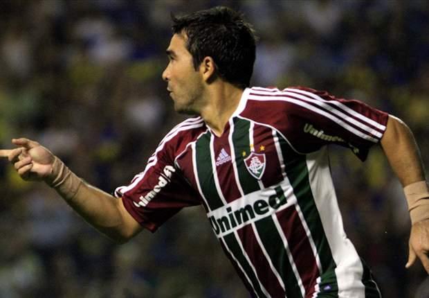 Ponte Preta 1 x 2 Fluminense: Cariocas seguram pressão, aproveitam oportunidades e seguem no pelotão da frente