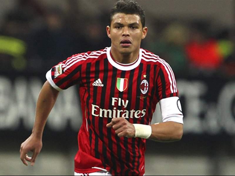 Silva Milan