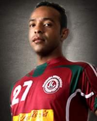 Hudson Silva