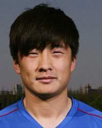 Lijun Yao