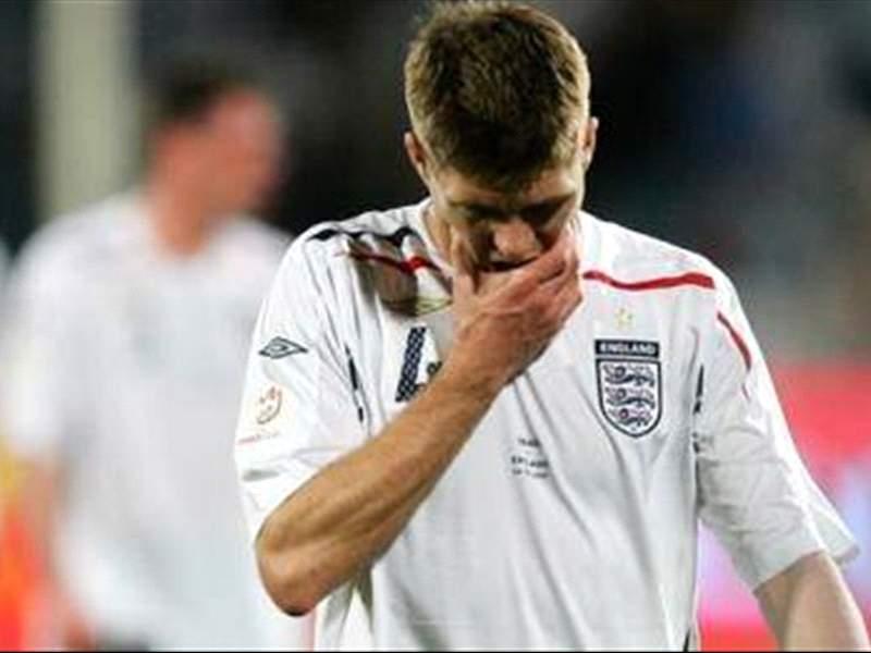 Gerrard man of the match betting usa binary options indicator v2 rocket
