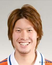 Daisuke Suzuki, Giappone Nazionale