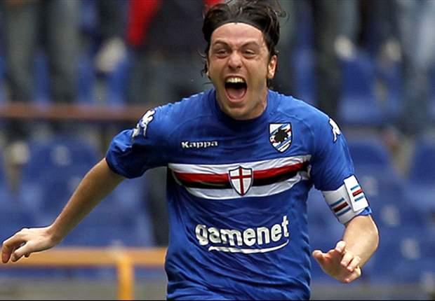 Sassuolo-Sampdoria 1-1: Non basta Valeri ai neroverdi, Pozzi manda in finale i blucerchiati