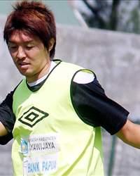 Shibakoya Yuichi