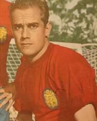 Euro 1964 Legends: Luis Suarez Miramontes, Spain | Goal com