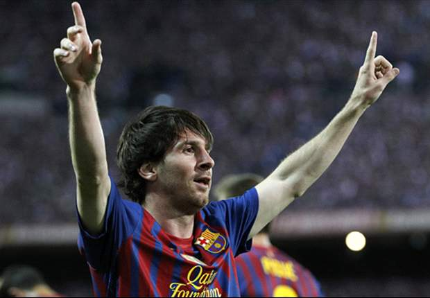 Athletic Bilbao 0-3 Barcelona: Pedro double and Messi clinch Copa del Rey and offer Guardiola fitting finale