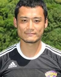 Hisanori Takada