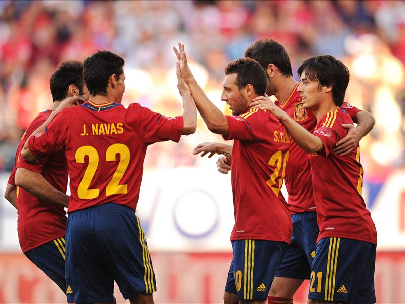 spain v italy betting preview