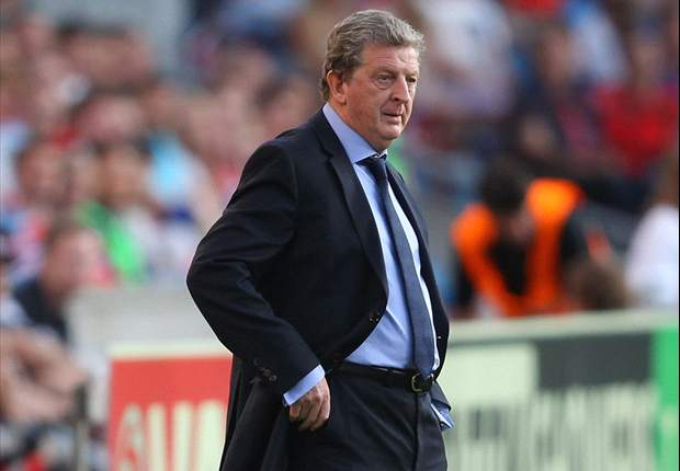 Moldova - England Preview: Hodgson hoping to kick start World Cup qualification campaign with a win