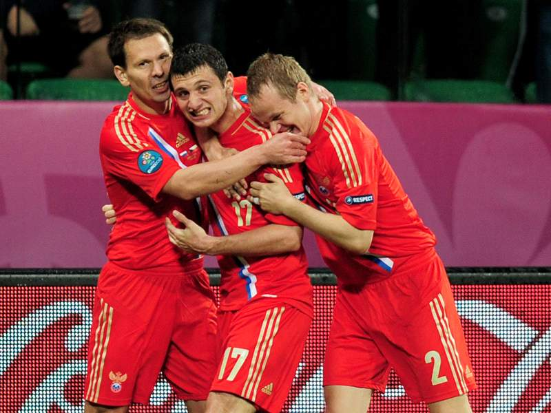 poland v russia betting preview goal