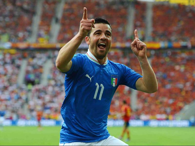 Italy croatia betting preview goal racing post online betting