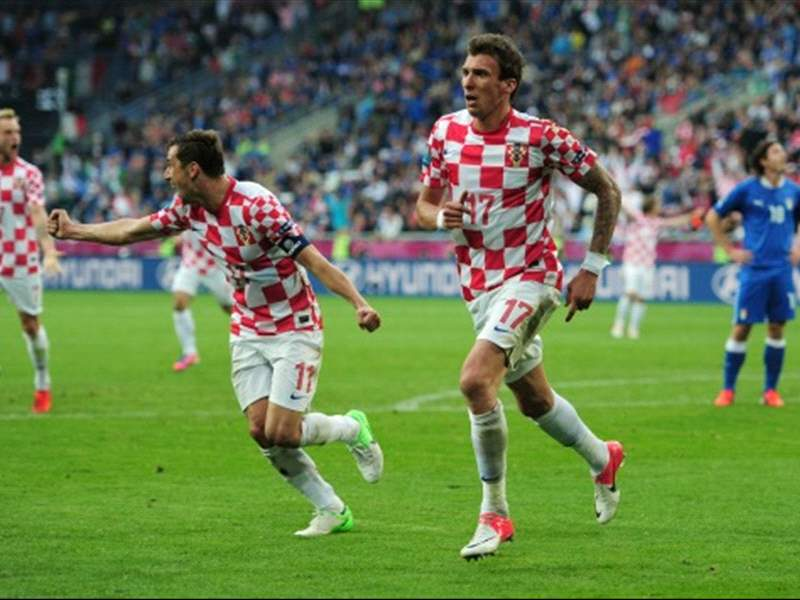 serbia vs croatia betting preview