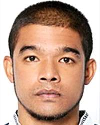 Prathum Chutong
