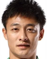 อนาวิน จูจีน