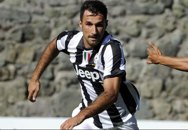 Juventus 4-2 Napoli (aet): Bianconeri see off nine-man Partenopei in extra time