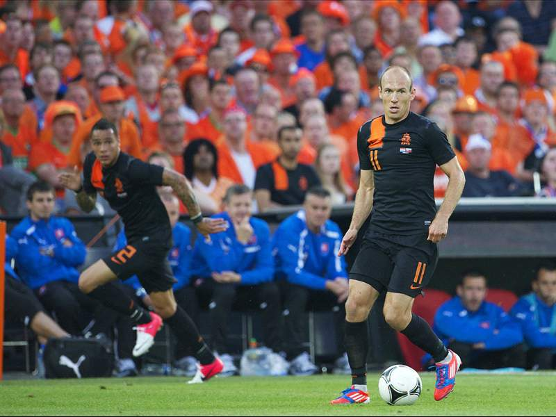 Turkey netherlands betting preview goal trifecta betting cost chart