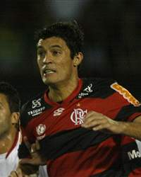 Marcos González