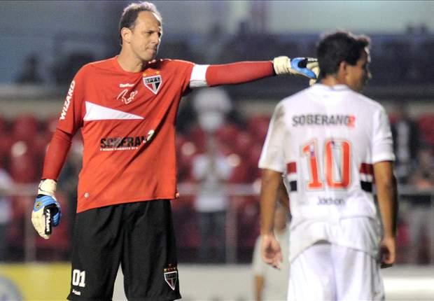 São Paulo 2 x 0 Bahia: tricolor repete placar da ida e se garante nas oitavas