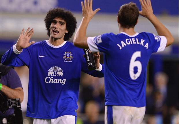 Everton - Southampton Preview: Hosts have lost just one of their last 14 Premier League games