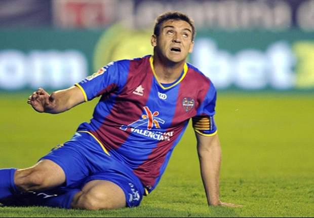 Image Result For Huesca Vs Rayo Vallecano En Vivo Eliminatorias Huesca
