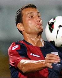 Bosko Jankovic