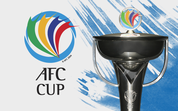 How Indian teams have fared in the AFC Cup
