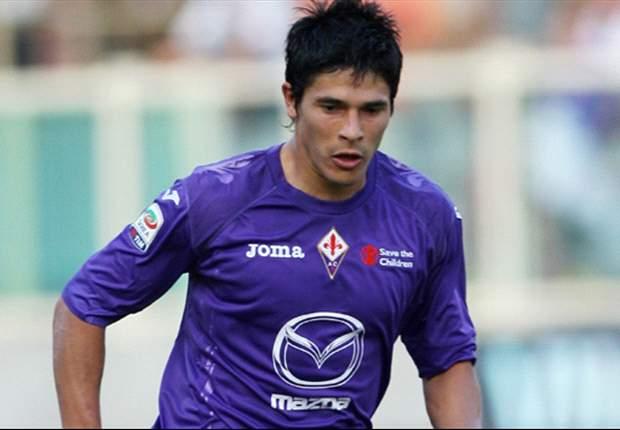 Verso Fiorentina-Sampdoria: Tanti attaccanti ai box, ma lo spettacolo non mancherà; Mati Fernandez ha la sua occasione, Icardi chiamato a confermarsi. Doriani senza Romero, Roncaglia riposa?