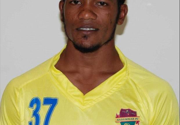 Mumbai FC 1-2 Salgaocar FC: Oliveira's winner seals three points