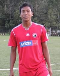 Govin Singh