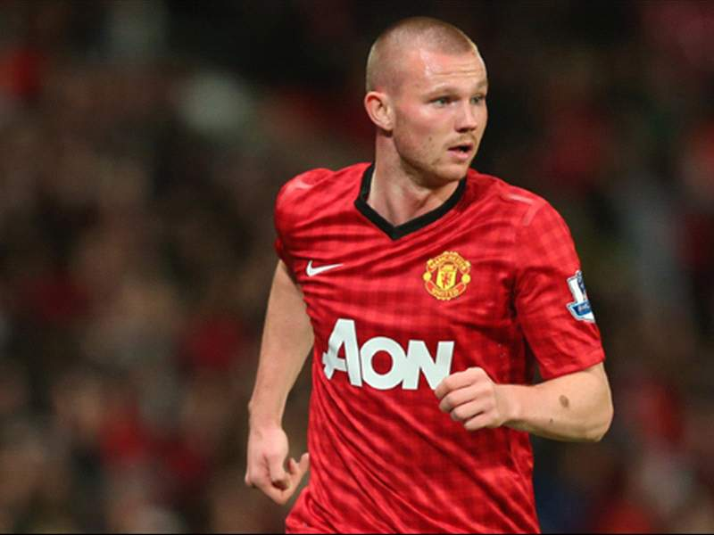 Tunnicliffe manchester united betting bet on lebron james free agency
