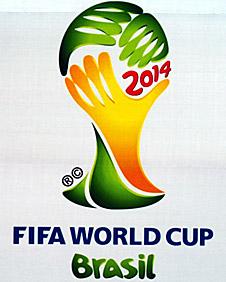 Las 12 sedes del Mundial de Brasil 2014