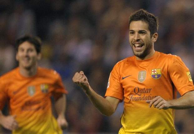 Deportivo La Coruna-Barcellona 4-5: Messi cala il tris, i 'blaugrana' vincono anche in dieci