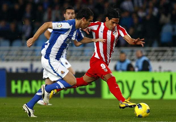 Image Result For En Vivo Atletico Madrid Vs Celta Vigo En Vivo Preview