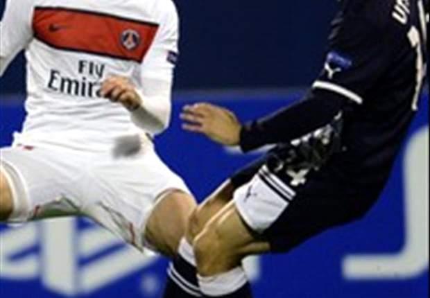 Paris Saint-Germain - Dinamo Zagreb Preview: Ancelotti's men aiming to rebound against struggling Croatians