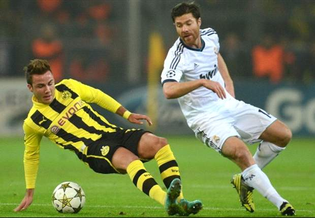 Real Madrid - Borussia Dortmund Preview: Klopp's charges set sights on historic Bernabeu win