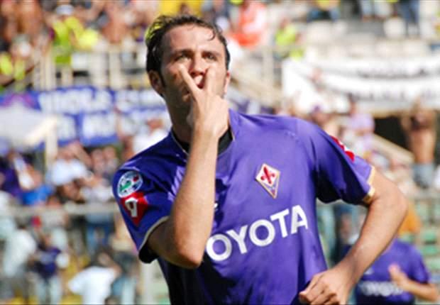 """Esclusiva Goal.com, Speciale Mercato Genoa, Chi al posto di Borriello? """"Pazzini, Pazzini, Pazzini!"""""""