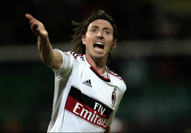 Palermo 2-2 AC Milan: El Shaarawy completes fightback but Rossoneri's inconsistency continues