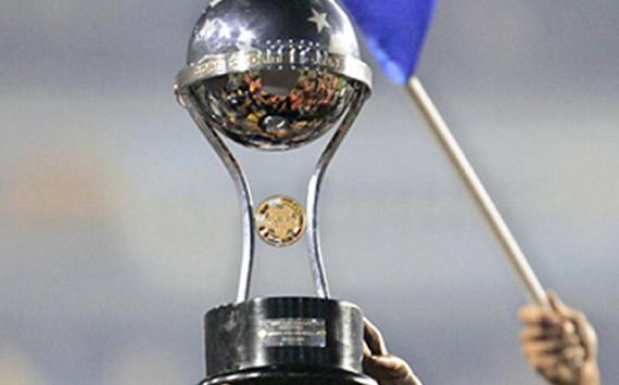 Copa Sudamericana. Las 4 caras de la semifinal