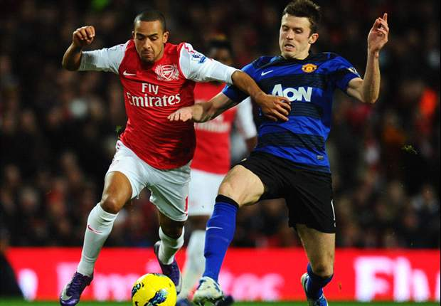 Schalke - Arsenal Preview: Gunners look for crucial Champions League victory