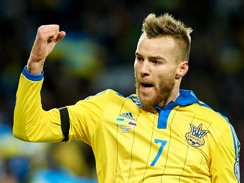 ukraine slovenia betting preview