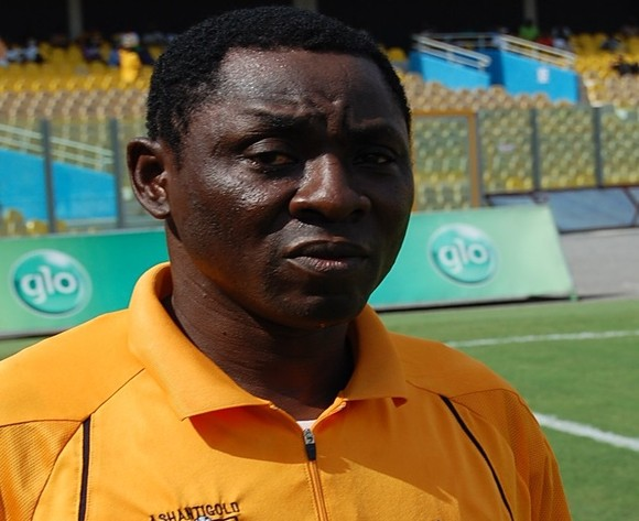 Top 5 Games To Expect In Ghana League Round 2 Week 21 Ashgold Vs