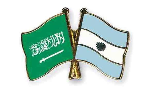 خاص | تاريخ مواجهات السعودية مع الأرجنتين