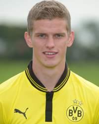 Sven Bender, Germany International