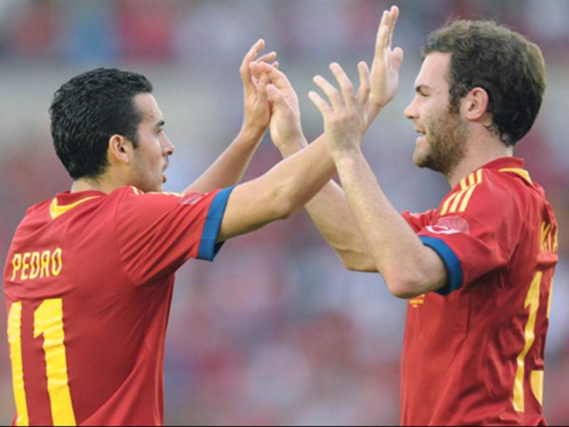 Tahiti spain betting what is line in sports betting
