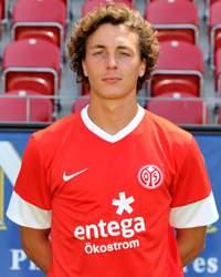 Julian Baumgartlinger, Áustria Seleção